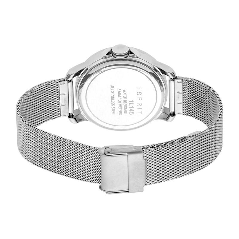 ساعت مچی عقربه ای زنانه اسپریت مدل ES1L145M0065