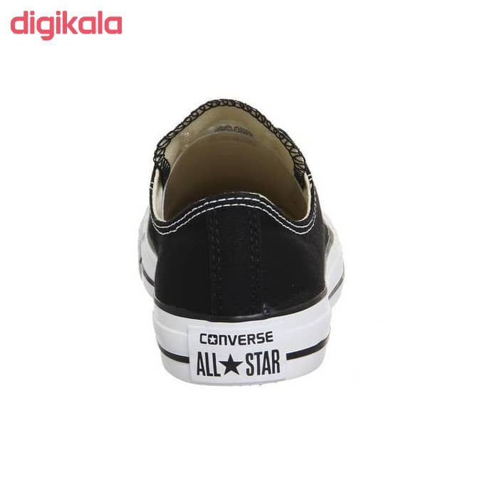 کفش راحتی مردانه کانورس مدل 01 main 1 2