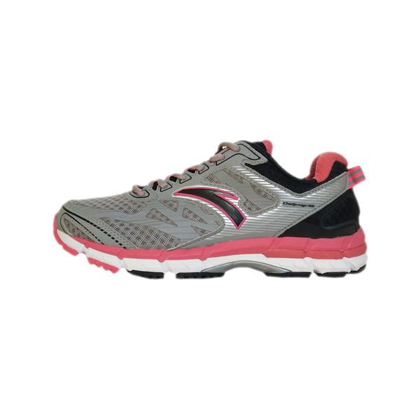 کفش تمرین زنانه آنتا کد 82545501-2