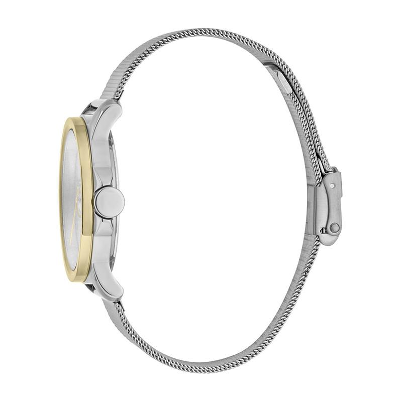ساعت مچی عقربه ای زنانه اسپریت مدل ES1L145M0105
