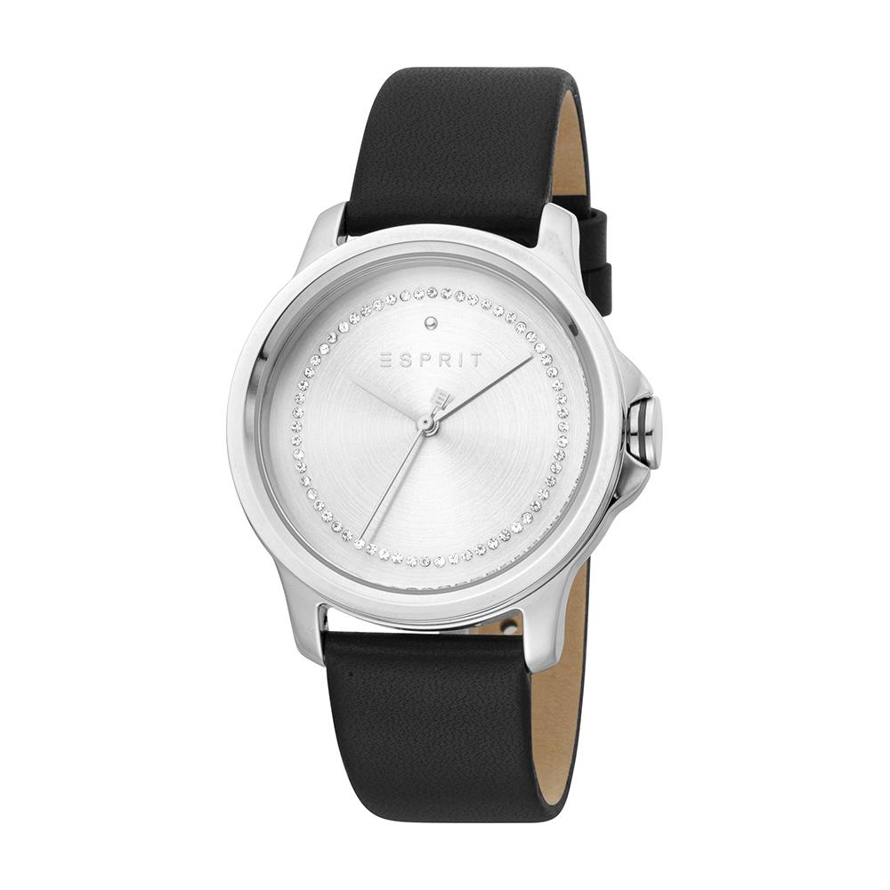 خرید و قیمت                      ساعت مچی  زنانه اسپریت مدل ES1L147L0015