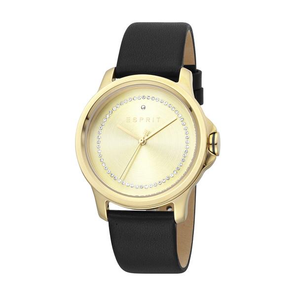 ساعت مچی عقربه ای زنانه اسپریت مدل ES1L147L0025