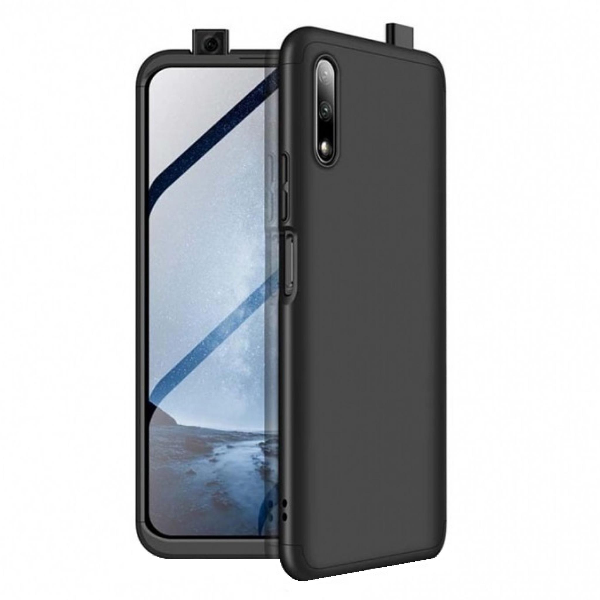 کاور 360 درجه جی کی کی مدل G-9S مناسب برای گوشی موبایل هوآوی Y9s              ( قیمت و خرید)