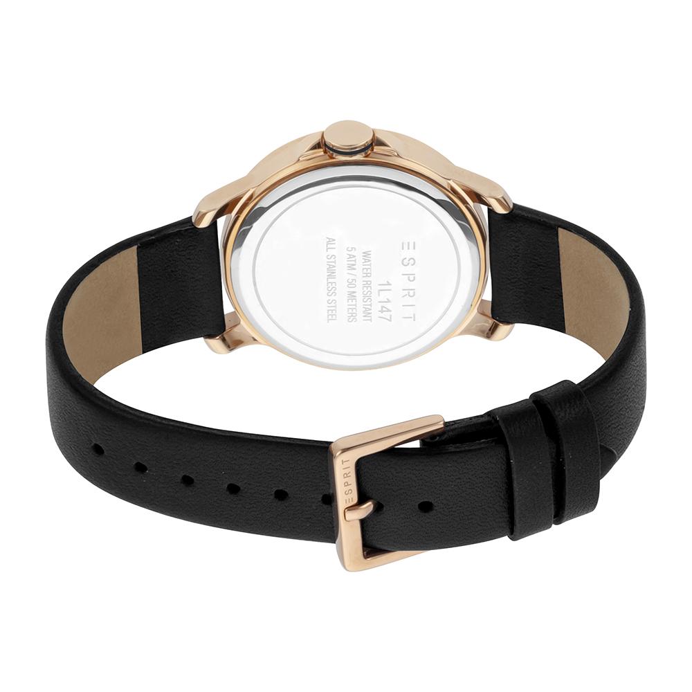 خرید و قیمت                      ساعت مچی  زنانه اسپریت مدل ES1L147L0035