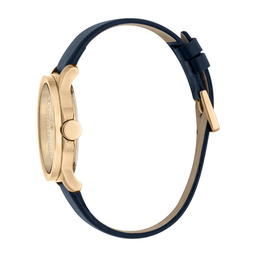 خرید و قیمت                      ساعت مچی  زنانه اسپریت مدل ES1L147L0045
