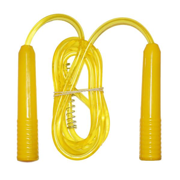 طناب ورزشی مدل 01A