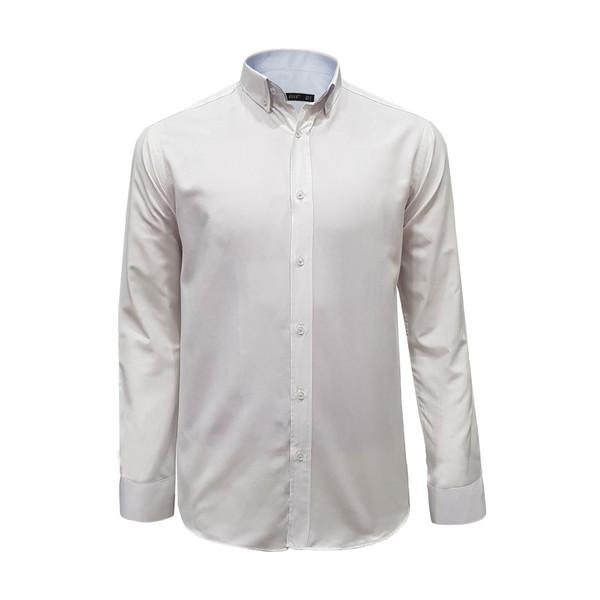 پیراهن مردانه فایو مدل  ۱۱۰۴۱۱۴۳۱-۱۰