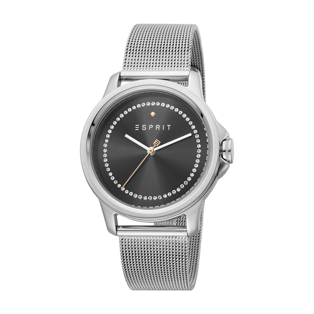 خرید و قیمت                      ساعت مچی  زنانه اسپریت مدل ES1L147M0075