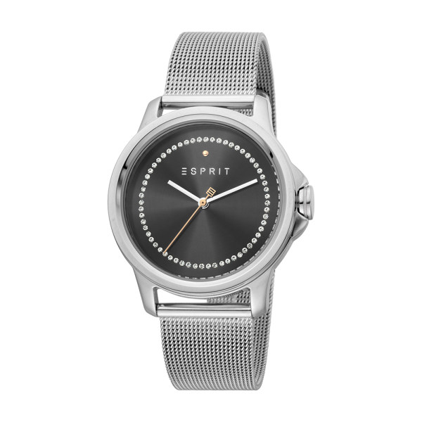 ساعت مچی عقربه ای زنانه اسپریت مدل ES1L147M0075
