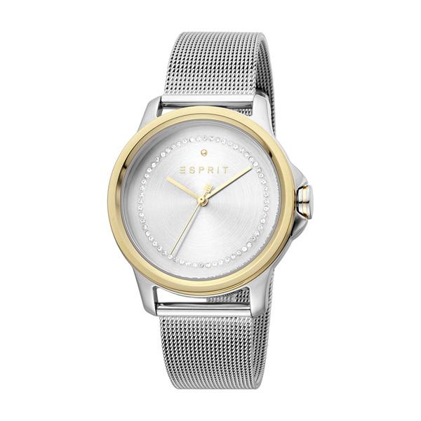ساعت مچی عقربه ای زنانه اسپریت مدل ES1L147M0105