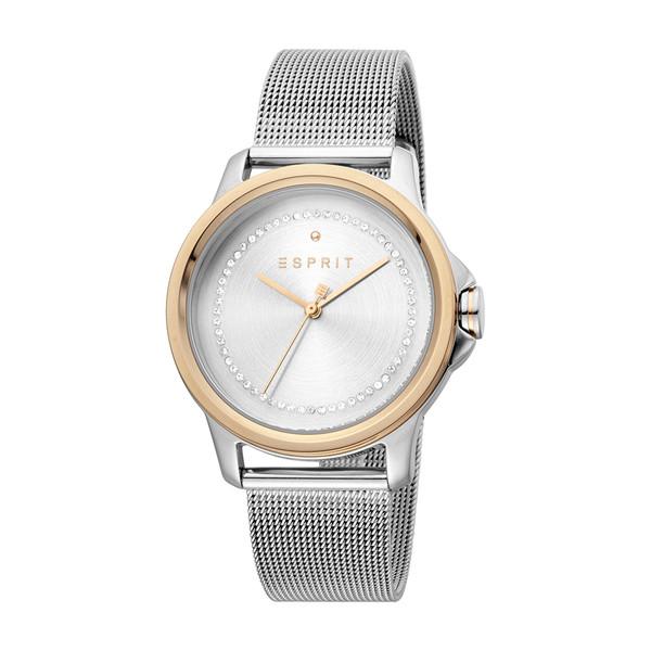 ساعت مچی عقربه ای زنانه اسپریت مدل ES1L147M0115