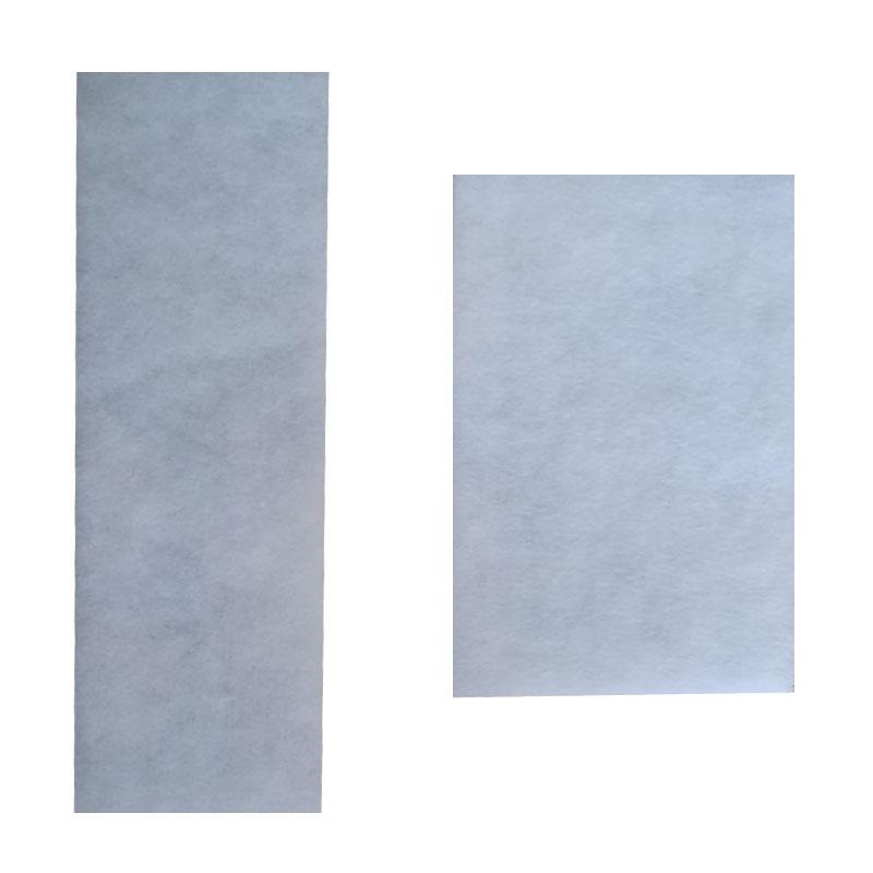 قیمت                      فیلتر جاروبرقی مدل +2  بسته 2 عددی