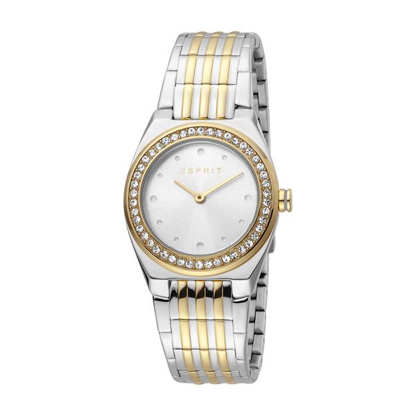ساعت مچی عقربه ای زنانه اسپریت مدل ES1L148M0085