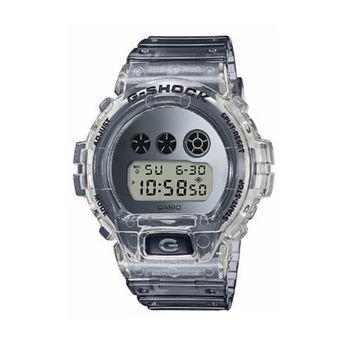 ساعت مچی دیجیتال کاسیو مدل DW-6900SK-1DR