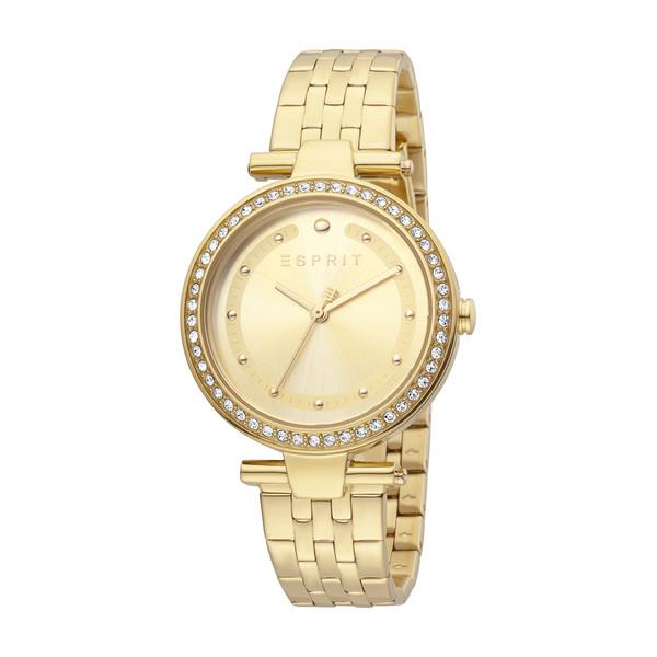 ساعت مچی عقربه ای زنانه اسپریت مدل ES1L153M0065
