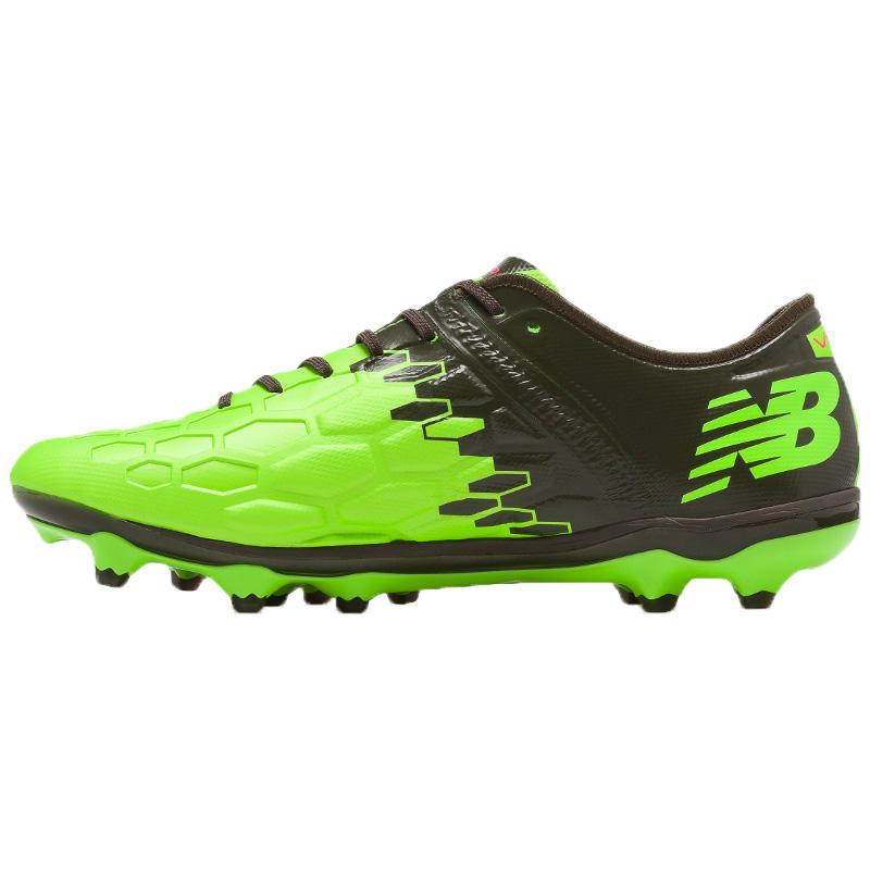 کفش فوتبال مردانه نیو بالانس کد MSVROFEM
