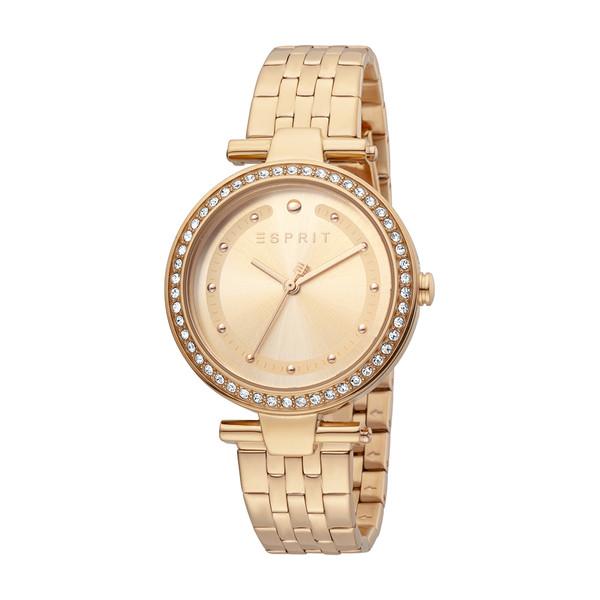 ساعت مچی عقربه ای زنانه اسپریت مدل ES1L153M0075