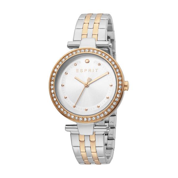 ساعت مچی عقربه ای زنانه اسپریت مدل ES1L153M0105