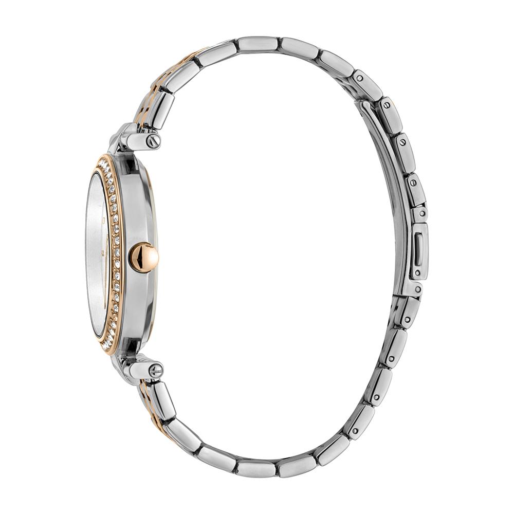 ساعت  زنانه اسپریت مدل ES1L153M0105