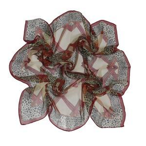 روسری زنانه کد 104