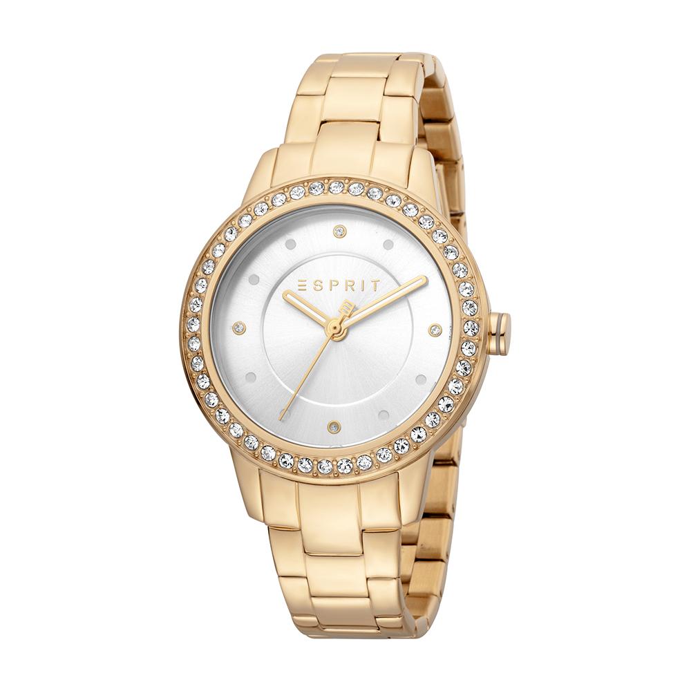 خرید و قیمت                      ساعت مچی  زنانه اسپریت مدل ES1L163M0115