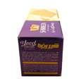 بیسکویت ساده شیررضا - 1100 گرم thumb 3