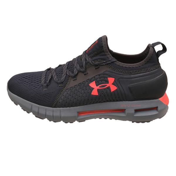 کفش مخصوص پیاده روی مردانه آندر آرمور مدل HOVR کد 88709