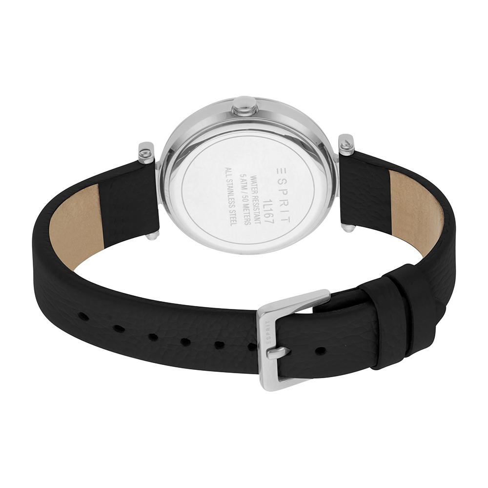 خرید و قیمت                      ساعت مچی  زنانه اسپریت مدل ES1L167L0025