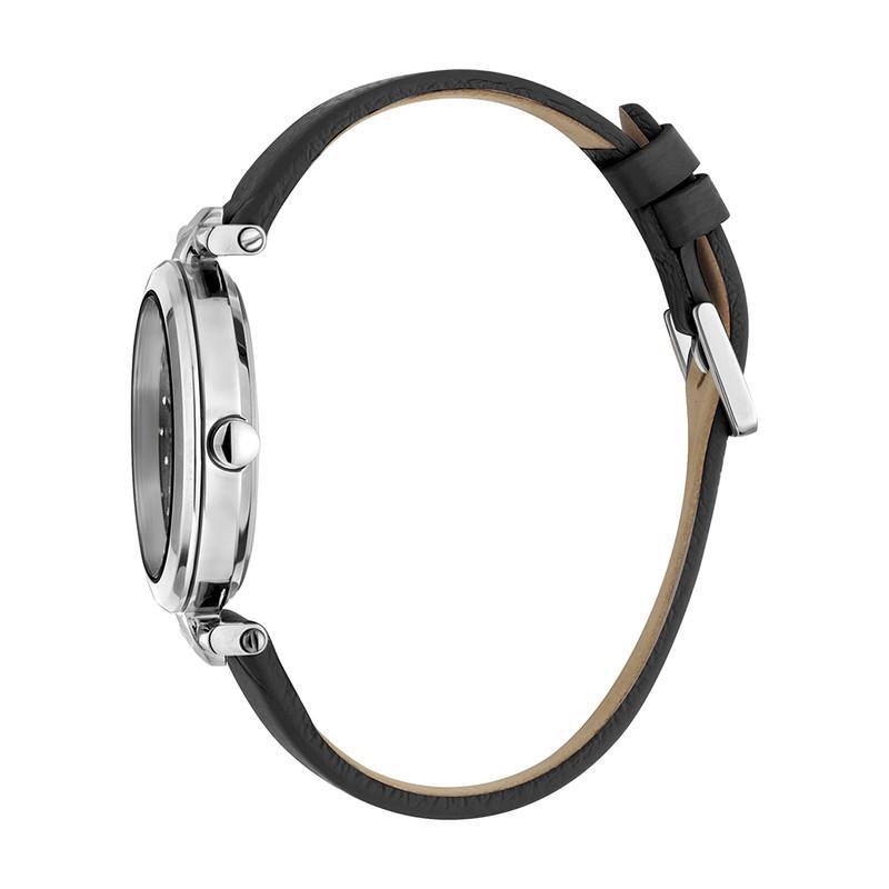ساعت مچی عقربه ای زنانه اسپریت مدل ES1L167L0025