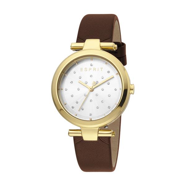 ساعت مچی عقربه ای زنانه اسپریت مدل ES1L167L0035