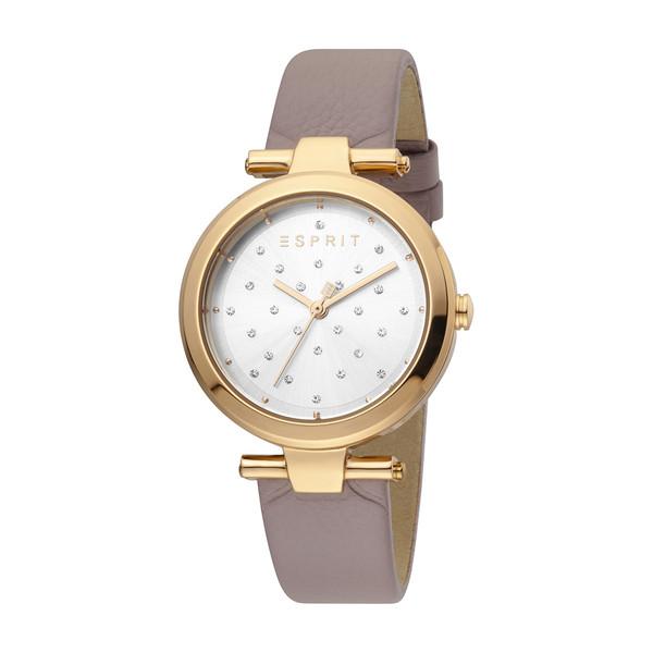 ساعت مچی عقربه ای زنانه اسپریت مدل ES1L167L0045