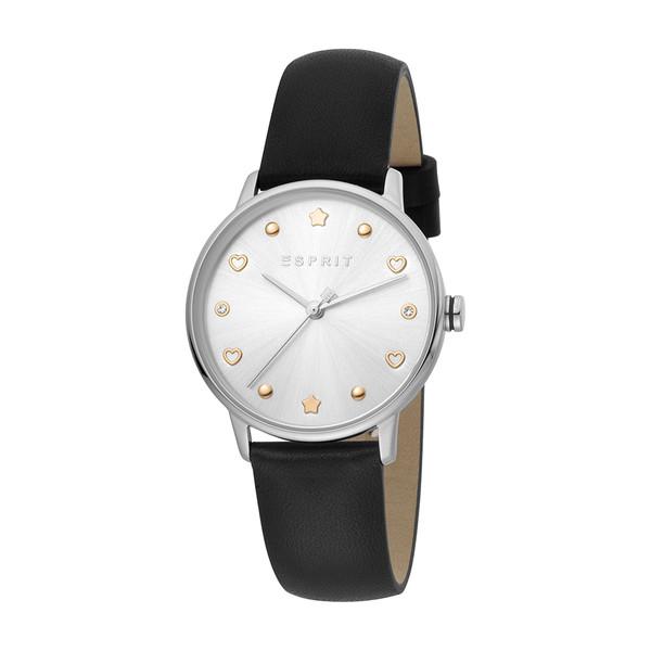 ساعت مچی عقربه ای زنانه اسپریت مدل ES1L174L0015