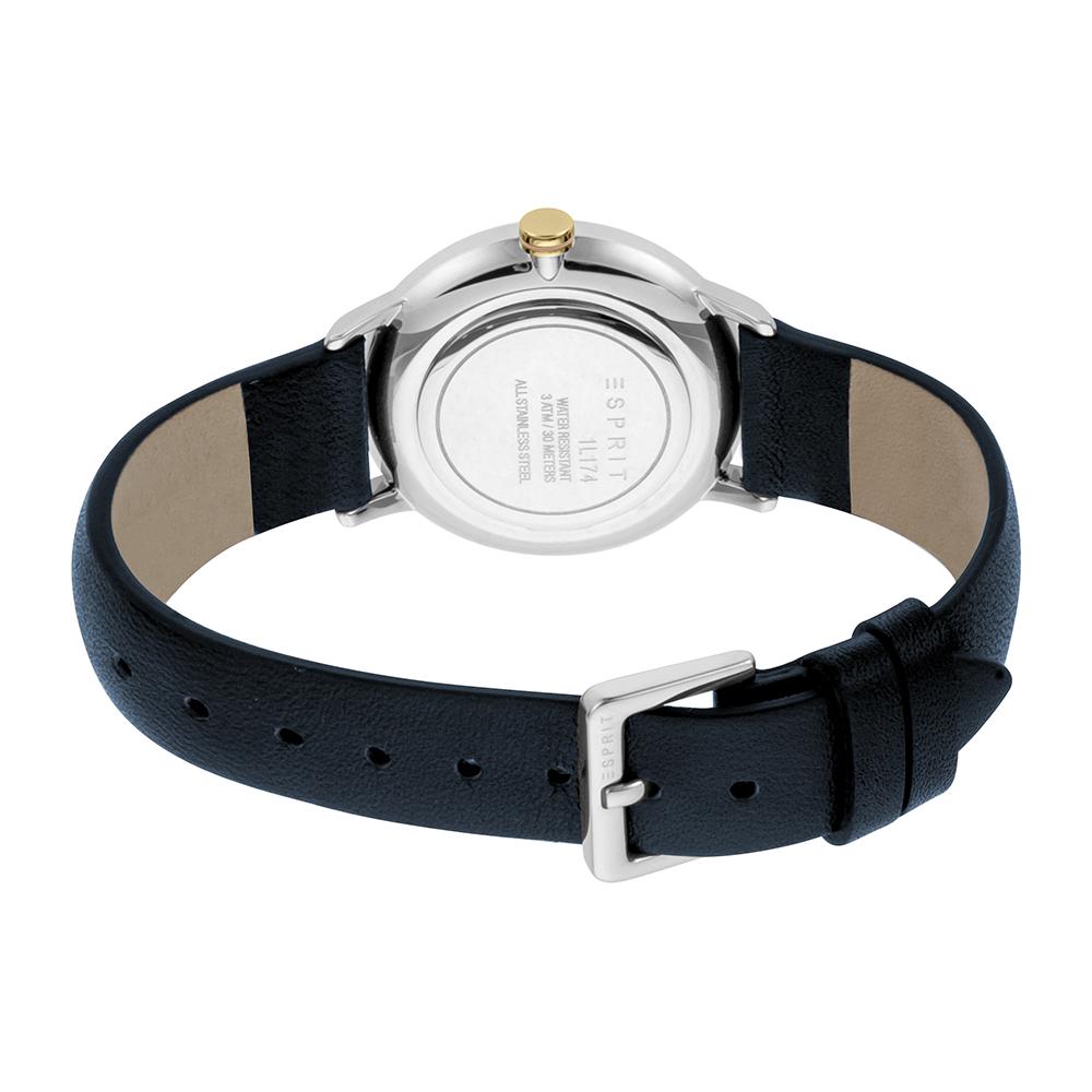 خرید و قیمت                      ساعت مچی  زنانه اسپریت مدل ES1L174L0025