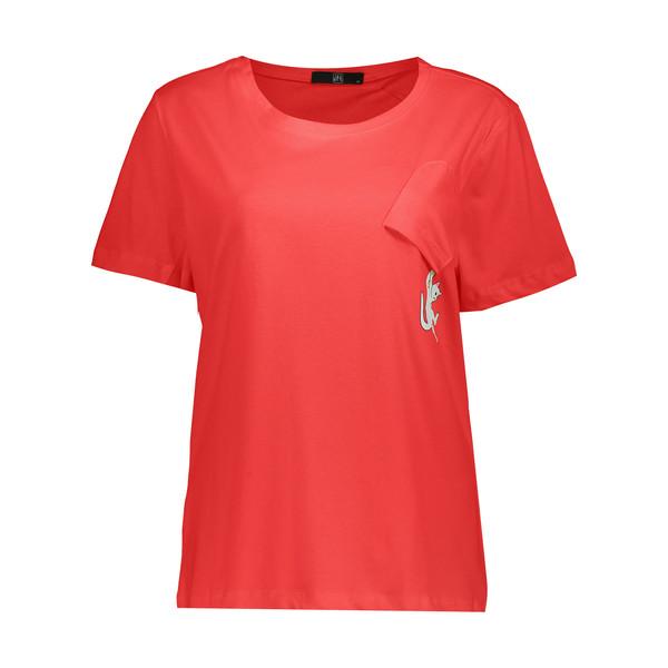 تی شرت زنانه جامه پوش آرا مدل 4012018382-72