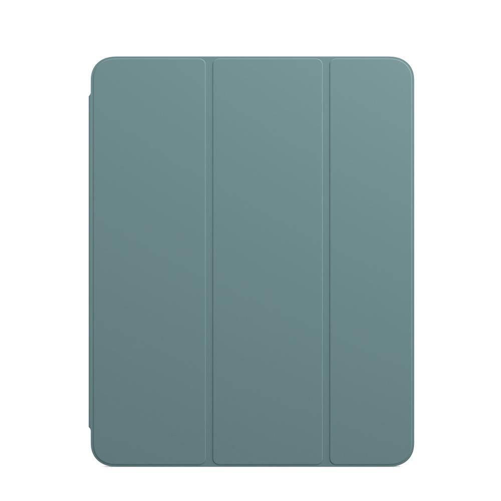 کیف کلاسوری مدل Folio مناسب برای تبلت اپل iPad pro 12.9 2020