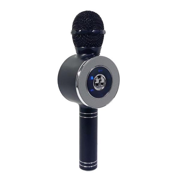 میکروفون بلوتوثی کارائوکه مدل WS-668