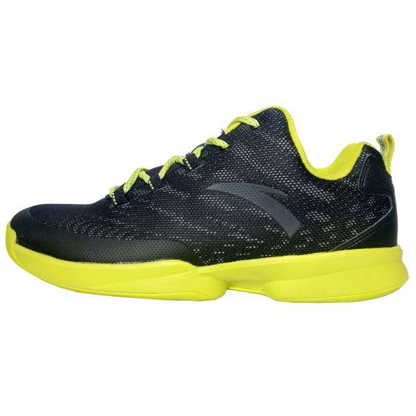 کفش بسکتبال مردانه آنتا کد 81421101-2