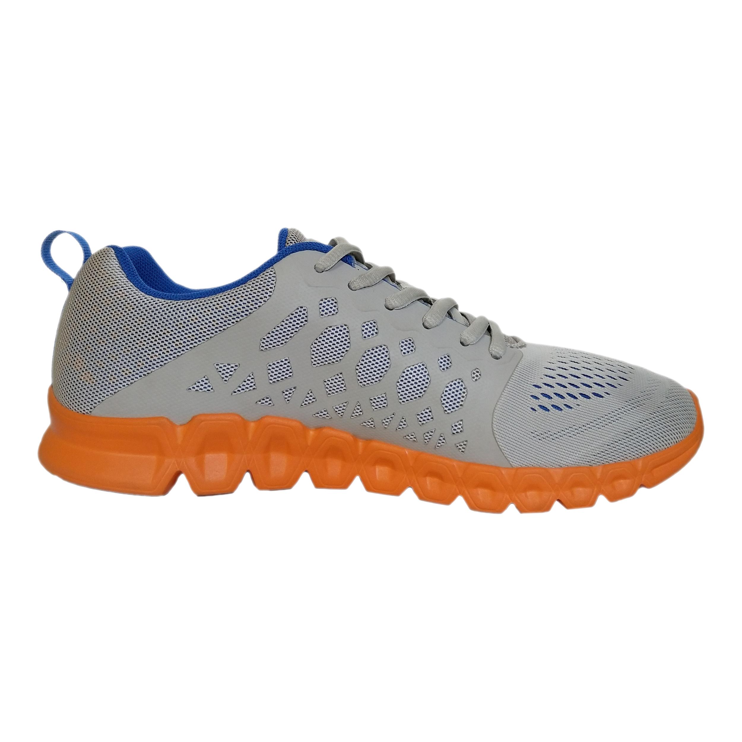 کفش مخصوص دویدن مردانه آنتا کد 81525528-5
