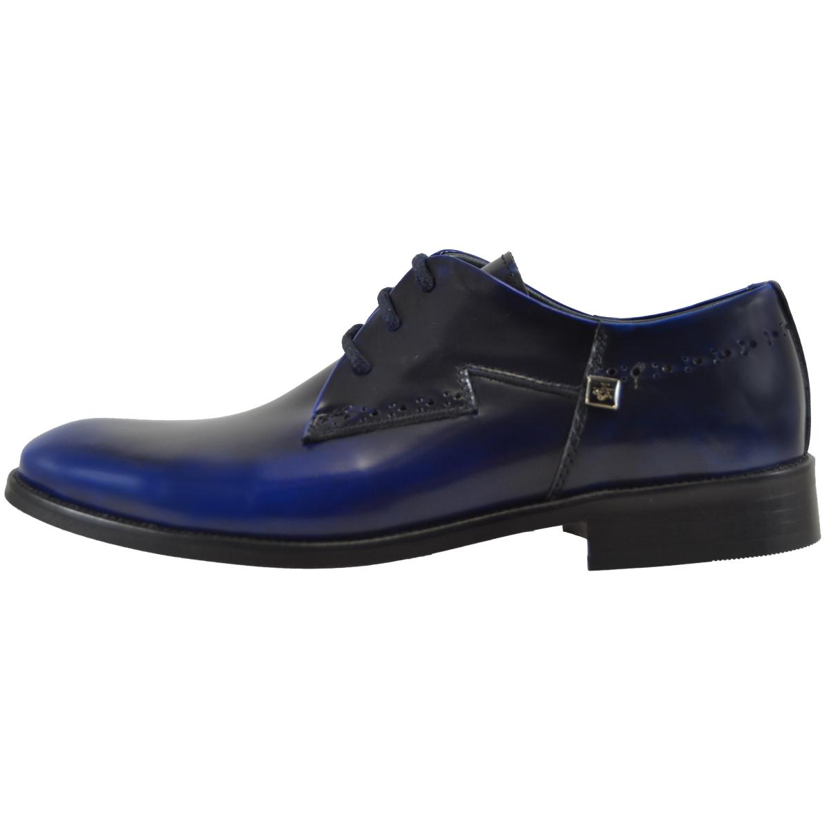 کفش مردانه کد 238             , خرید اینترنتی