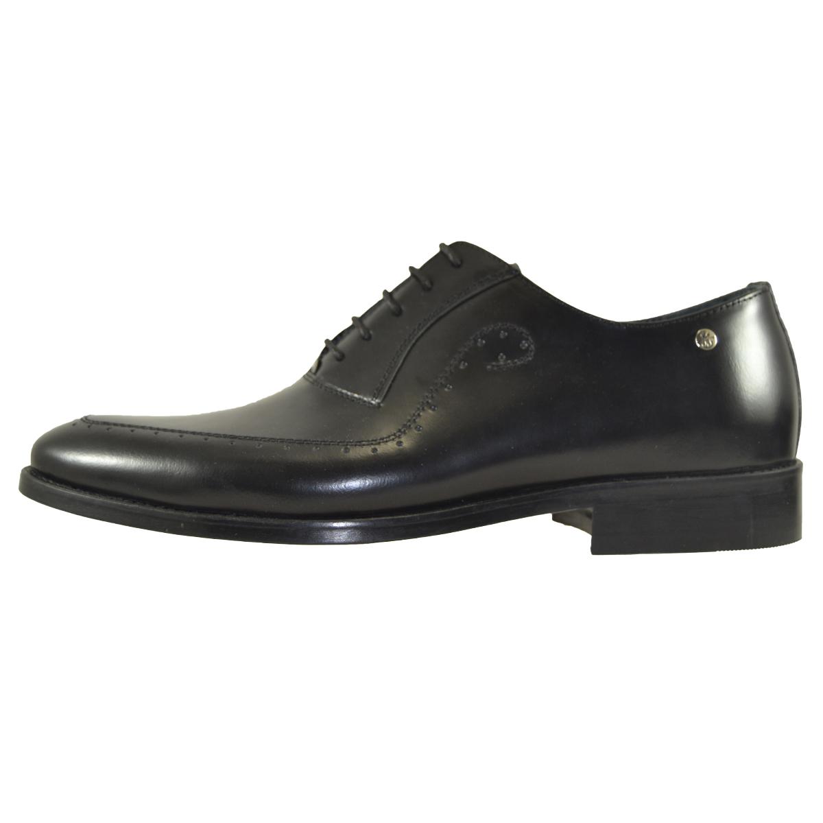 کفش مردانه کد 268             , خرید اینترنتی