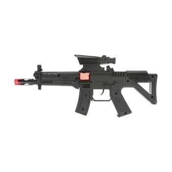 تفنگ بازی مدل 097