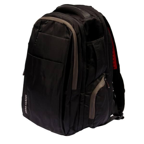 کوله پشتی لپ تاپ مدل 3099 مناسب برای لپ تاپ تا 15 اینچی