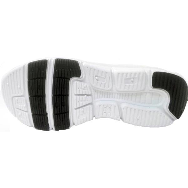 قیمت خرید کفش مخصوص پیاده روی مردانه مدل SPMWH-5 رنگ سفید اورجینال