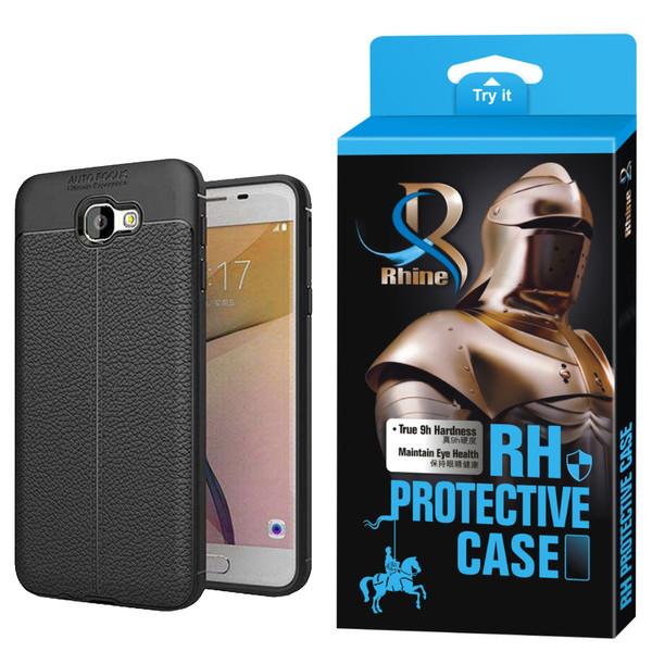 کاور راین مدل R_ATO مناسب برای گوشی موبایل سامسونگ Galaxy J5 Prime