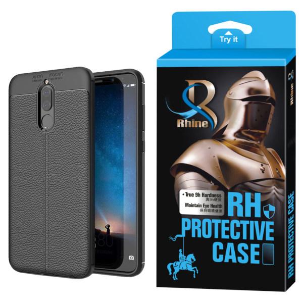 کاور راین مدل R_ATO مناسب برای گوشی موبایل هوآوی Mate 10 Lite