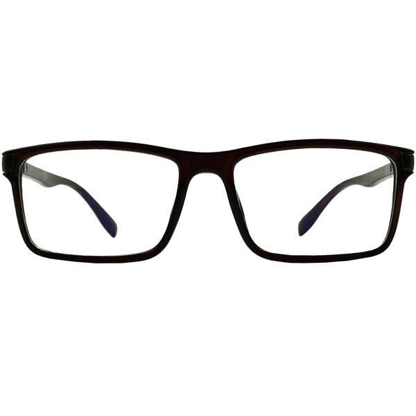 فریم عینک طبی مردانه مدل 0711