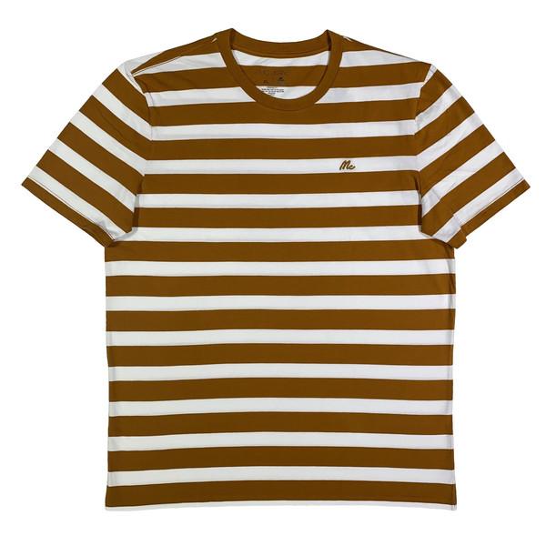 تی شرت مردانه مک کد mtsz235