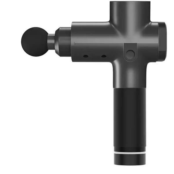 ماساژور برقی مدل OK4801