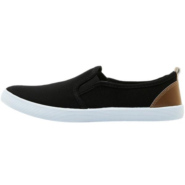 کفش روزمره مردانه کوتون کد 9YAM20674AA999