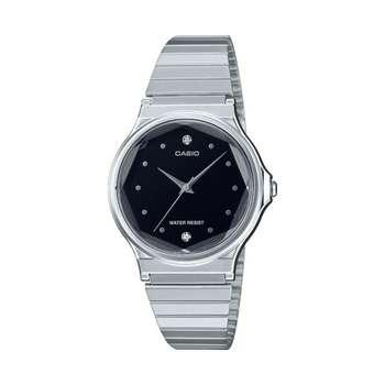 ساعت مچی عقربه ای زنانه کاسیو مدل MQ-1000D-1A